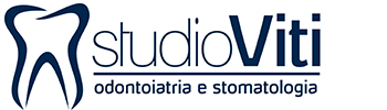 Studio Dentistico Viti | Napoli